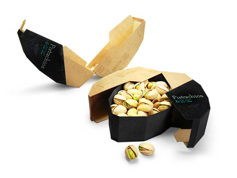 packaging-pistachios