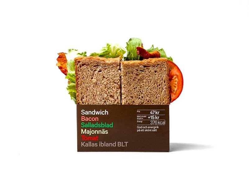 packaging-sandwich