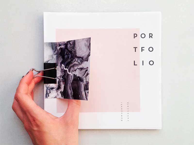 portfolio-impreso