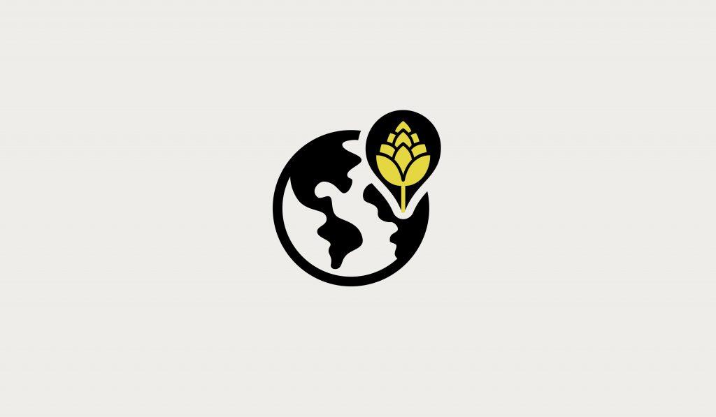 Diseño de Logo Estudio Joplin