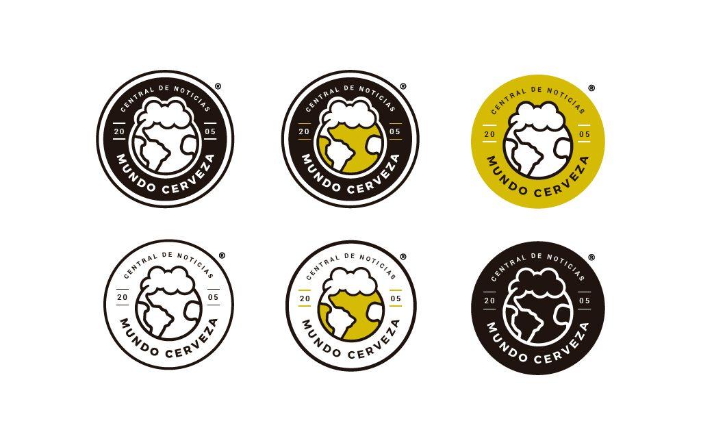 Diseño de logo Estudio de Diseño