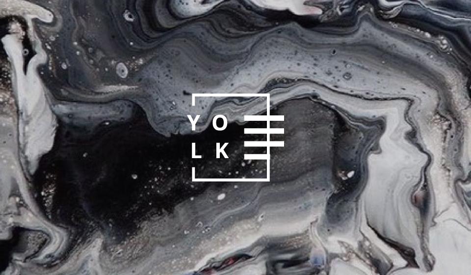 Yolk-Preview-07