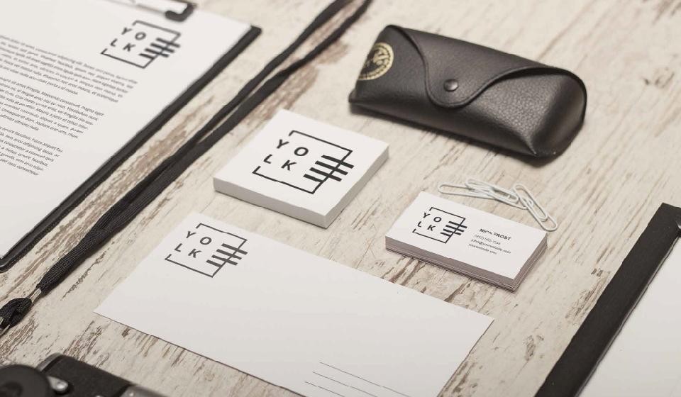 Estudio de Diseño Joplin