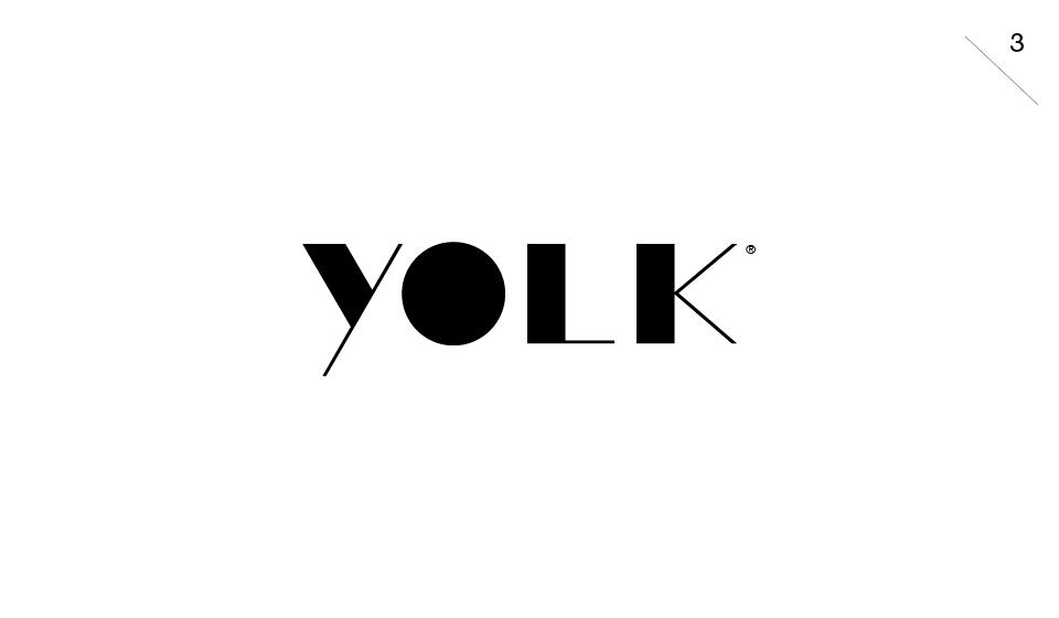 Yolk-Preview-10