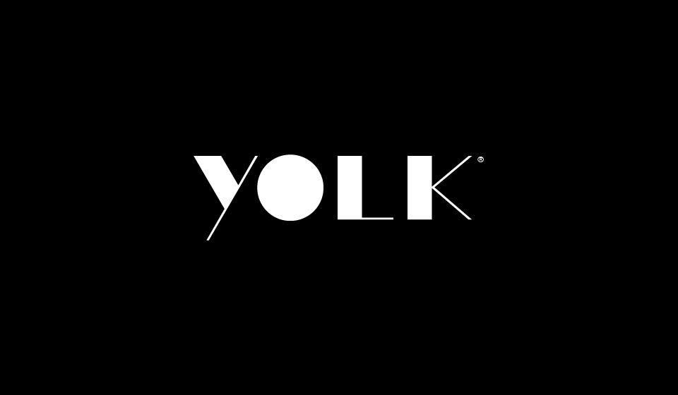 Yolk-Preview-11