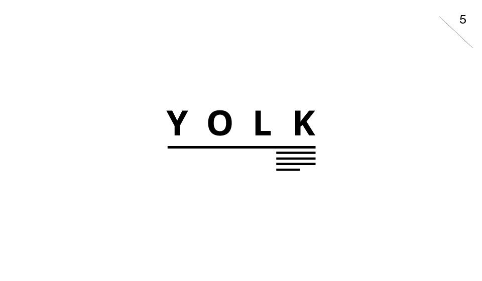 Yolk-Preview-17