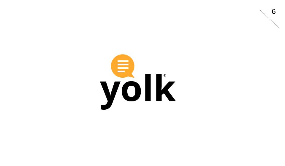 Yolk-Preview-20