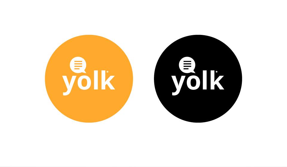 Yolk-Preview-22